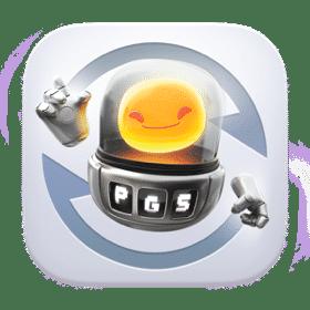 pg-bot-auto