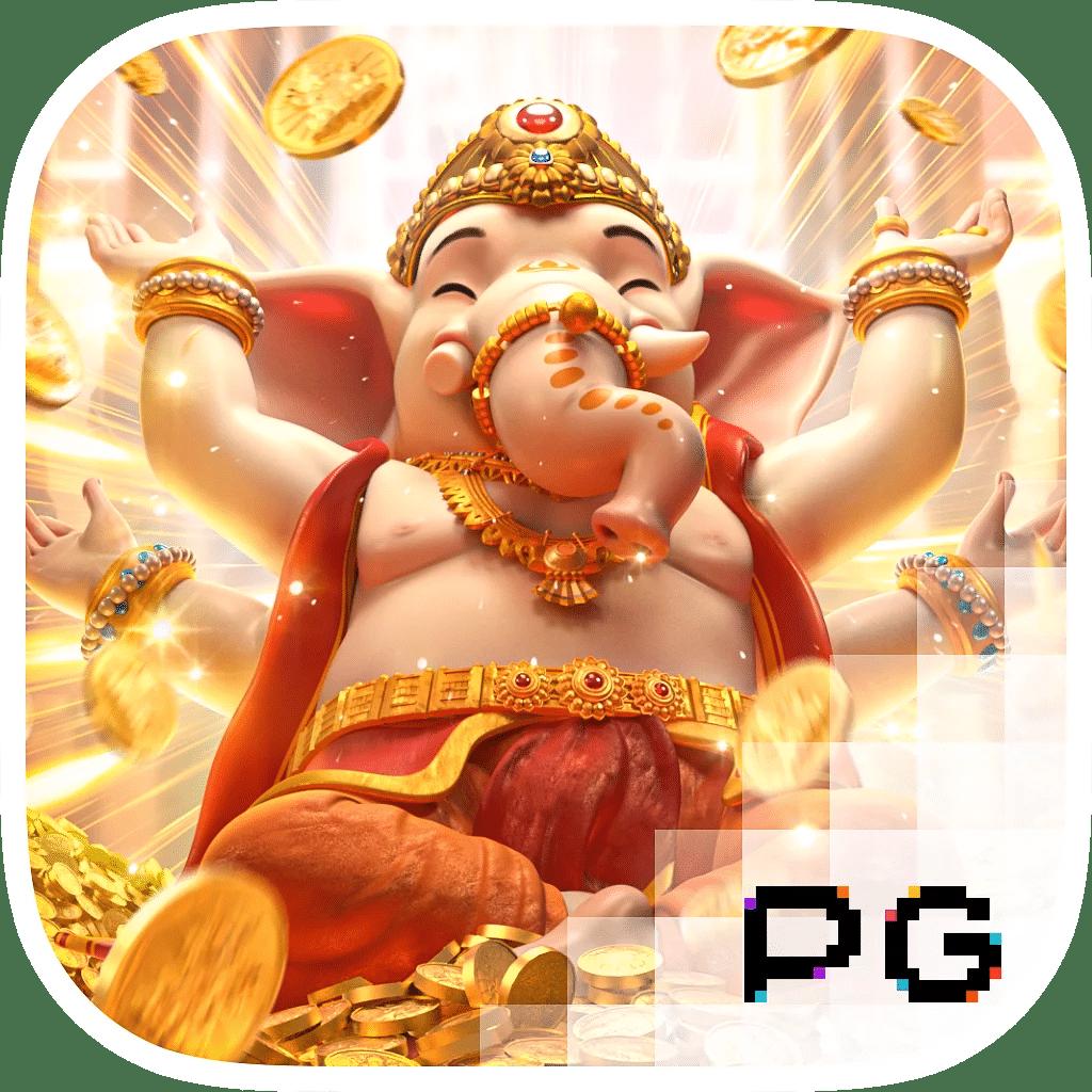 ganesha-fortune-slotpg