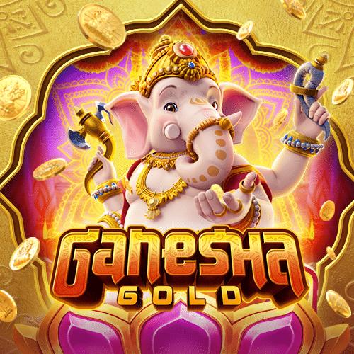 ganesha-gold-pgslotgame