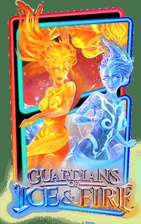 GuardiansofIceFire pgslot