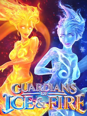 Guardians-of-Ice-Fire