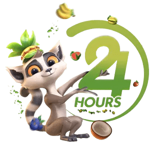 PGSLOT บริการ 24 ชั่วโมง