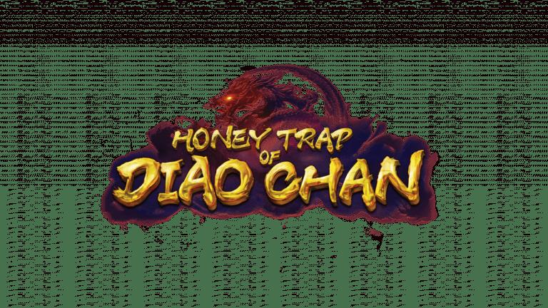 HoneyTrapofDiaoChan
