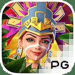 วิธี เล่นเกมสล็อต Treasures of Aztec
