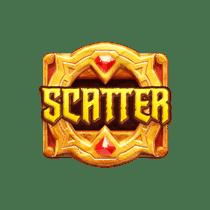 Scatter-จากเกม-Treasur