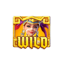 Wild-จากเกม-Treasures