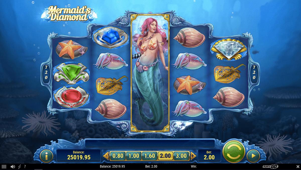 mermaids-diamond-playn-go-casino